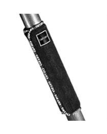 Gitzo GC5560 leg warmer zwart neoprene series 5