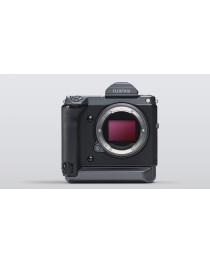 Fujifilm GFX100 Body