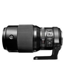 FUJINON GF250mm f/4.0 R LM OIS WR objectief