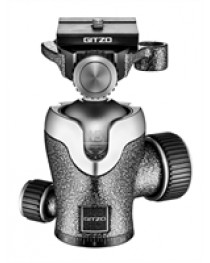 Gitzo center ball head series 1
