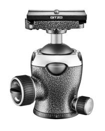 Gitzo GH3382QD center ball head series 3