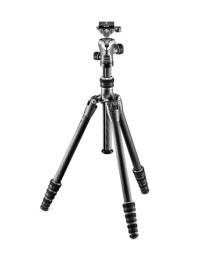 Gitzo GK0545T-82TQD traveler kit series 0