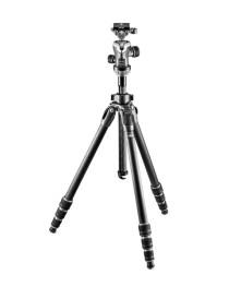 Gitzo GK1542-82QD mountaineer kit series 1