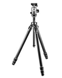 Gitzo GK3532-82QD mountaineer kit series 3