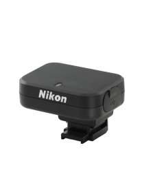 Nikon GP-N100 Zwart