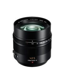 Panasonic Leica DG Noctricon 42.5 mm f/1.2