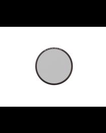 H&Y M-Series Starterkit + 82mm C-POL Filter
