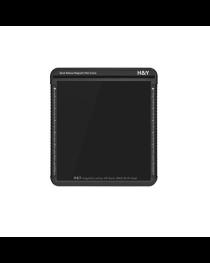 H&Y M-Series Starterkit met magnetische filters