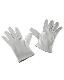 Scan set (Handschoenen & Blaasbalg)