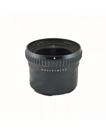 Hasselblad Tussenring 55mm occasion