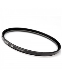 Hoya UV Filter 58mm HD