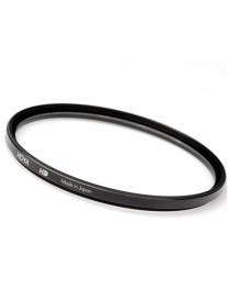 Hoya UV Filter 77mm HD