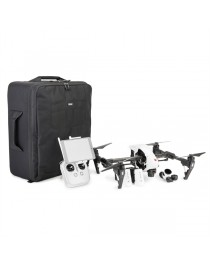 Think Tank Helipak™ for DJI Inspire