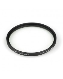 Hoya UV Filter 52mm HMC Pro 1 Digital