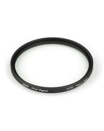 Hoya UV Filter 62mm HMC Pro 1 Digital