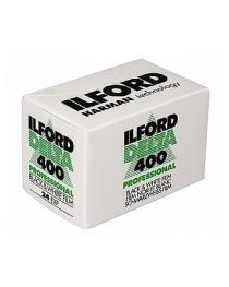 Ilford Delta 400 135-24