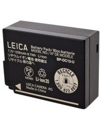 Leica BP-DC12
