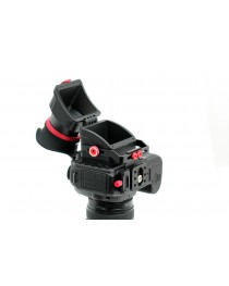Carry Speed VF-4 LCD Viewfinder