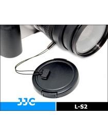 JJC L-S2 Lensdophouder
