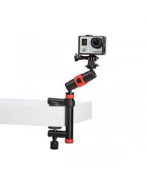 Joby Action Clamp & Locking Arm GoPro
