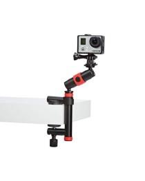 Joby Action Clamp & Locking Arm GoPro