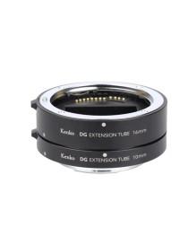 Kenko Tussenringenset Canon RF ( 10mm, 16mm)