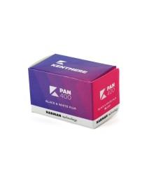 Kentmere PAN400/36