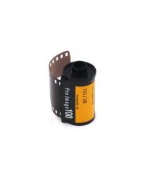 Kodak pro image 100 135-36