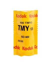 Kodak T-Max 400 120 (1 Roll)