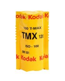 Kodak T-Max 100 120 (1 Roll)