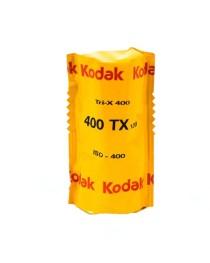 Kodak Tri-X 400 120 (1 Roll)