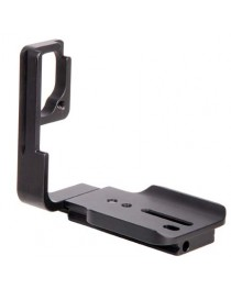 Jobu Design L Bracket voor Canon 1D Mark 4 en Mark 3