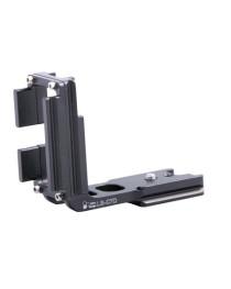 Jobu Design Bracket Canon 7D zonder battery grip