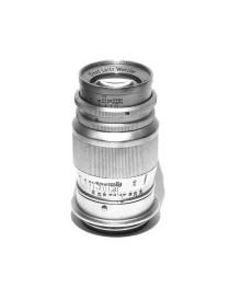 Leica Elmar 9cm f/4 occasion