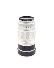Leica Leitz Wetzlar Elmarit 90mm f/2.8 occasion