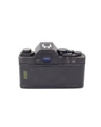 Leica R3 MOT Electronic Body occasion