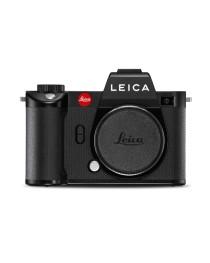 Leica SL2 body