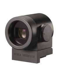 Leica T Visoflex