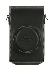 Leica X2 Leather Case