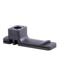 Jobu Design Lens Foot Canon 500F4 IS 2/300 F2.8 IS 2