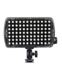 Manfrotto Maxima LED Light ML840H