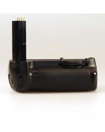 Nikon MB-D80 Occasion