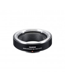 Macro extension tube MCEX-18G WR