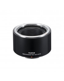 Macro Extension tube MCEX-45G WR