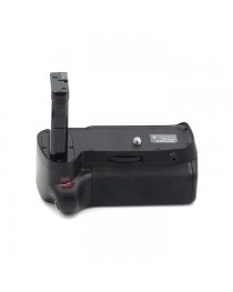 Neewer Battery Grip MB-D3100 occasion