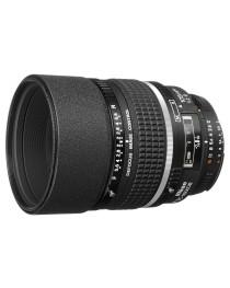Nikon AF DC 105mm f/2.0D
