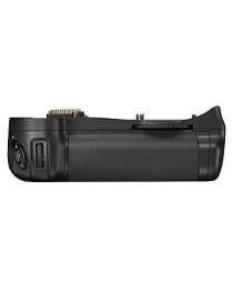 Nikon MB-D10 Grip