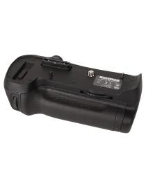 Nikon MB-D12 Grip