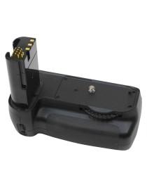 Nikon MB-D80 Grip