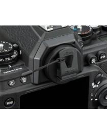 Nikon DK-26 Oculairkapje